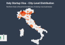 Italy Has Rejected Half of All Startup Visa Applicants (And 9 in 10 Pakistanis)