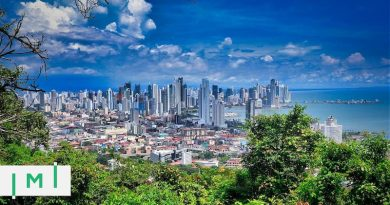 An Overview of Panama's New Qualified Investor PR Program