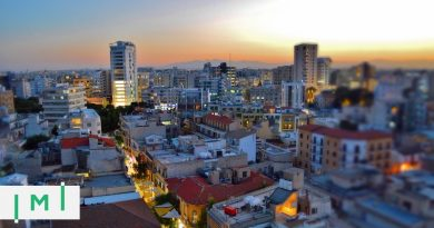 A Summary of Investigations, Reports, and Legal Actions on Cyprus CIP So Far