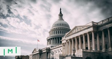 Senate Rejects Grassley-Leahy Reauthorization Bill: EB-5 Regional Center Program Will Sunset Next Thursday