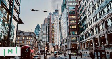 Brokerage Acquires Majority of Shuttered UK Tier 1 Specialist Dolfin's Clients