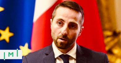 MEIN Policy Must End, Says von der Leyen – Malta Will Decide for Itself, Muscat Responds