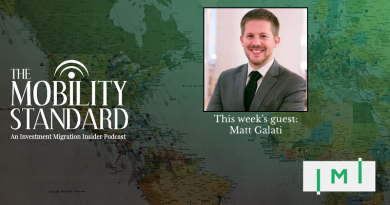 "Fighting City Hall and Winning: Matt ""Sue 'Em"" Galati on Making the US Govt. Follow its Own Rules"