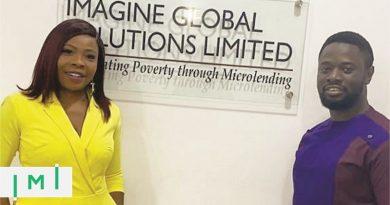 Antigua PM Vows to Capture CBI Investor Couple Accused of Fraud in Nigeria