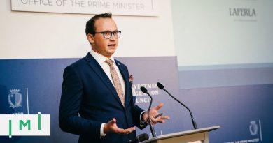 IM People on the Move: IMC's Kravchenko to Head Migratio Group, CIU-Bosses Switching Jobs