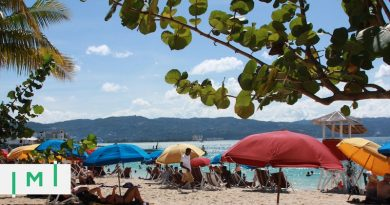 Pushing for CBI in Jamaica: Investment Migration People in the News This Week