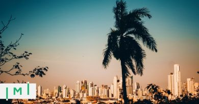 3 Ways Panama's Friendly Nations Visa Became Less Friendly Over the Summer