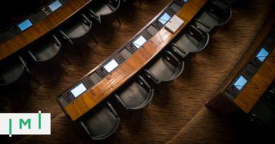 A Lesson in Legislation as We Await EB5 Regional Center Program Reauthorization