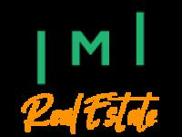 IMI Real Estate Logo Transparent