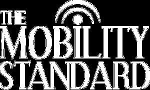 mobility-standard-logo-white
